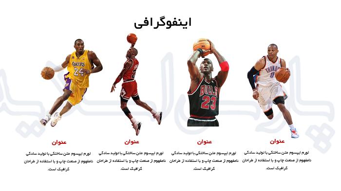 قالب-پاورپوینت-ورزشی-بسکتبال