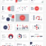 قالب- پاورپوینت- کسب- و -کار 2020