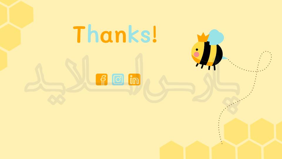 تم-پاورپوینت-املای-انگلیسی-زنبور