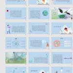 قالب-پایان-نامه-زیست شناسی (2)