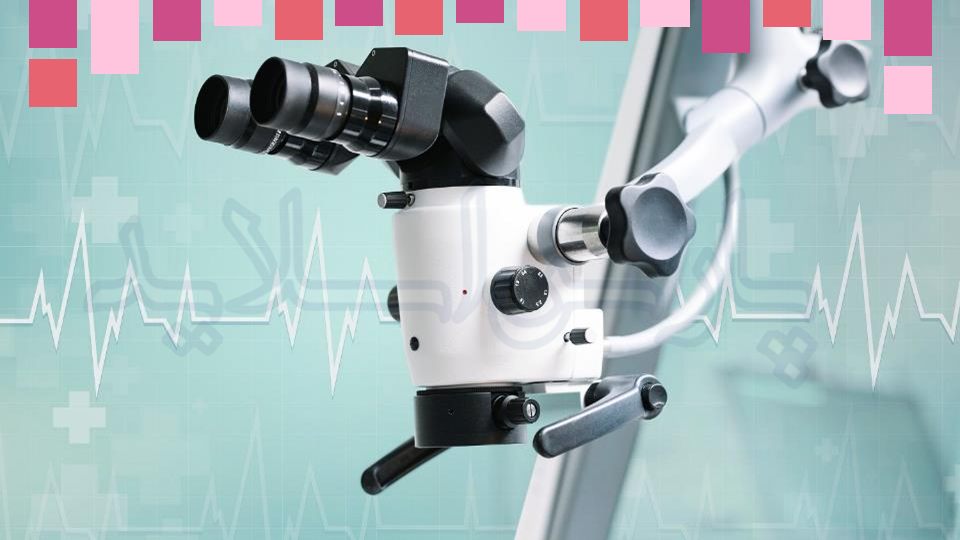 قالب-پاورپوینت-فناوری-پزشکی