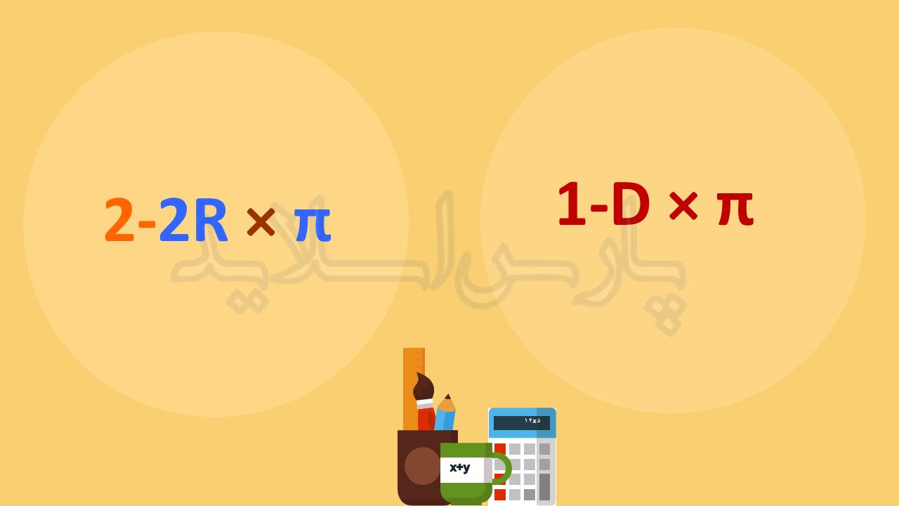 قالب-پاورپوینت-درس-ریاضی-3