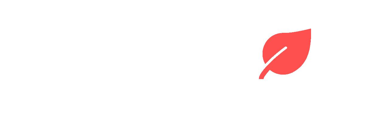 پارس اسلاید