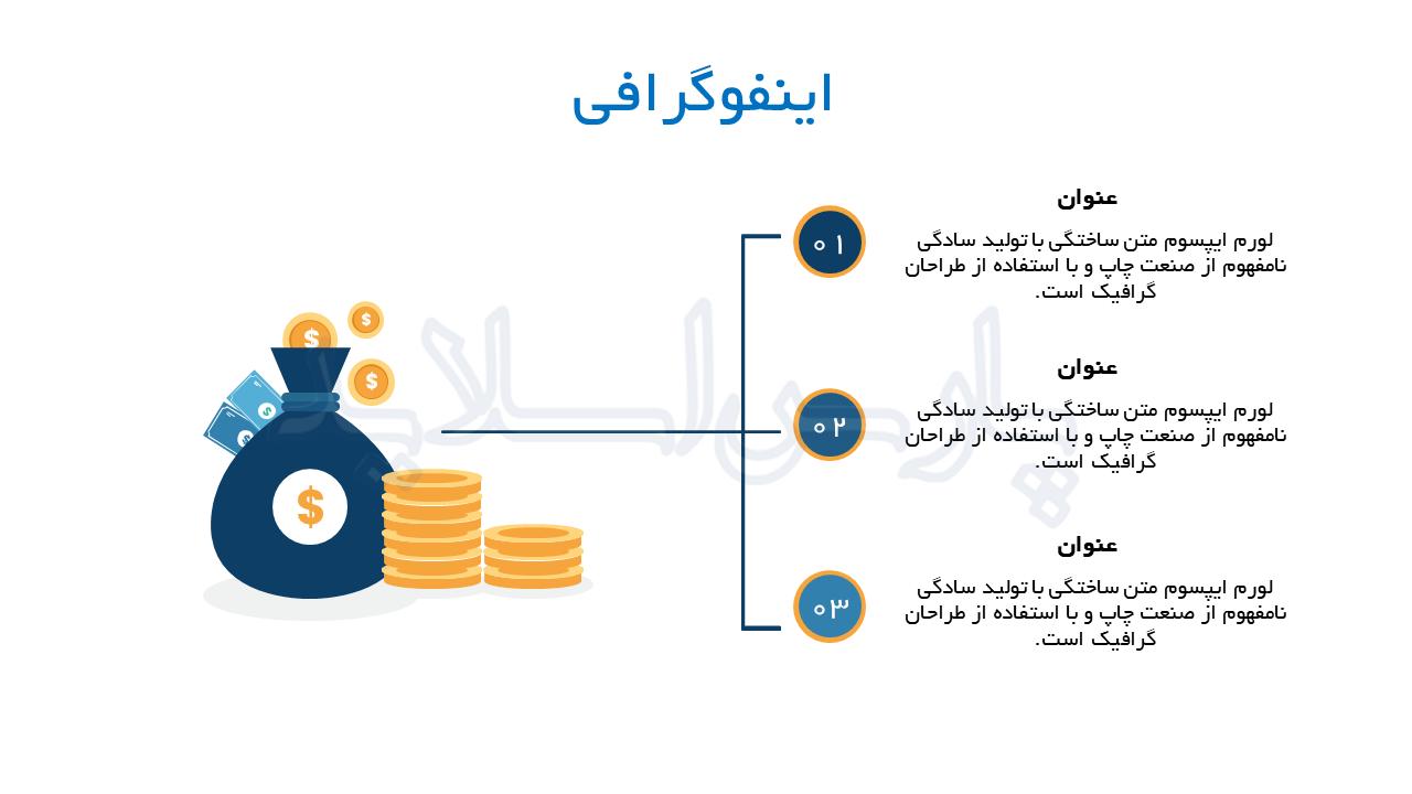 قالب-پاورپوینت-مدیریت-مالی