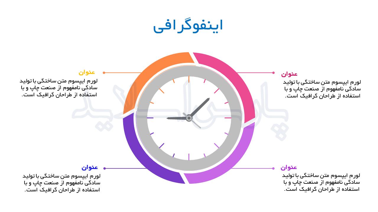 قالب-پاورپوینت-مدیریت-زمان-